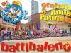 battibaleno-02