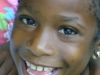 piccole-gioie-african-618x288