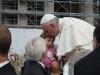 papa-bacia-figlia-di-robertino