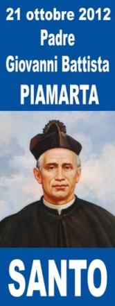 piamarta3