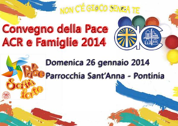 Convegno-della-Pace-ACR-e-Famiglie-2014