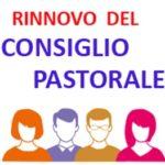rinnovo_consiglio_2015